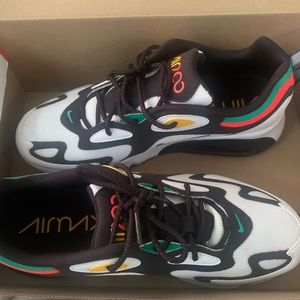 Air Max 200